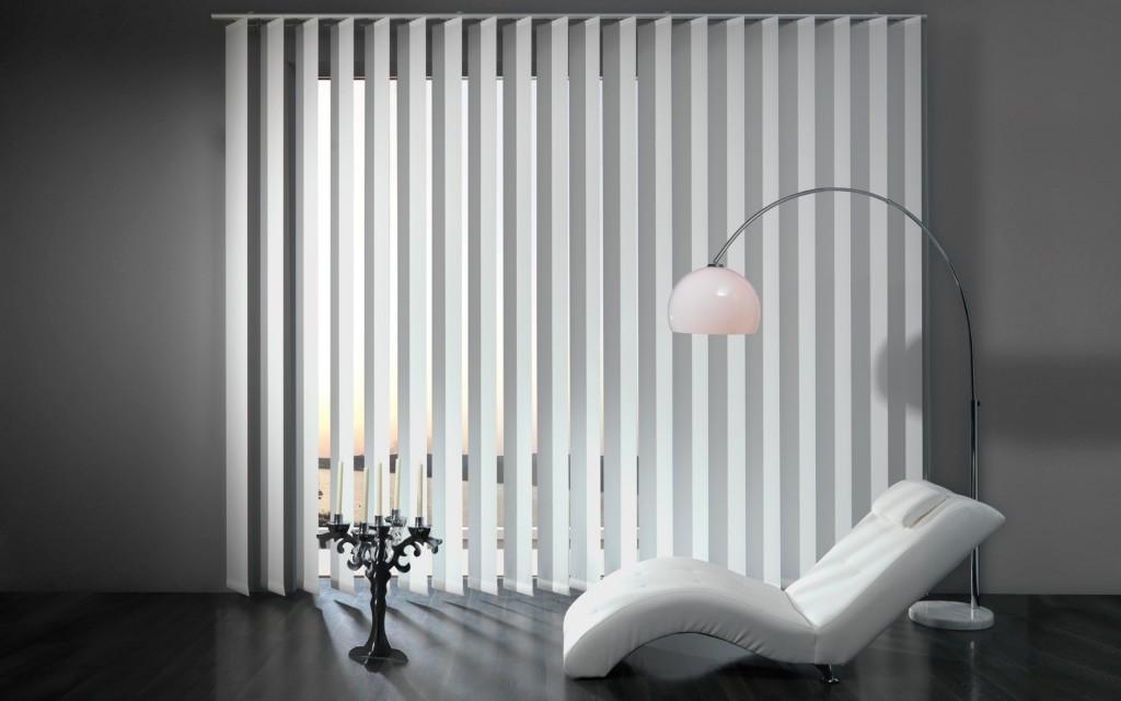 lamellen unizon zonwering. Black Bedroom Furniture Sets. Home Design Ideas